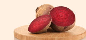 Beetroots1