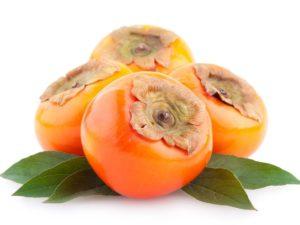 persimmons1