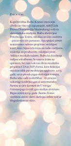 Jaunās Zemes vārdnīca. 6
